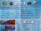 中国国旅国际旅行社
