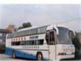 郑州到大同大巴长途卧铺车-免费接送常态化