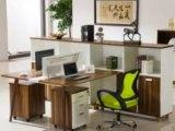葫芦岛办公桌厂家-想买办公桌选哪家好