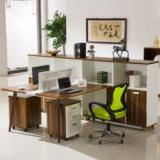 在沈阳的沈阳市浩悦家具能够买到满意的办公桌 大庆办公桌供应商