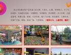 鲸鱼岛小黄人机器猫马戏表演儿童设备活动策划等出租