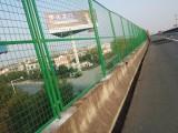 宜昌桥梁防护网订购找湖北龙泰百川栅栏厂批发价格优质量