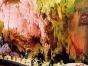 桂林古东瀑布、冠岩一日游