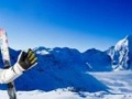 春节 五指山滑雪还赠庙会,正月初五、六、七发车~