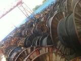 张家港回收电线电缆公司价格,张家港废旧电缆线回收价格表
