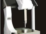 全球销量较大的大品牌三坐标检测机