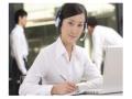 欢迎访问-武汉三菱机电空调官方全市各售后服务维修网点咨询电