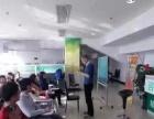 自考英语二培训小班课