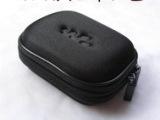 耳机包装耳机包3C电子产品包装耳机库存尾货清仓高档机收mp耳挂p