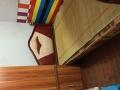 荷叶街 1室0厅 主卧 朝南北 中等装修