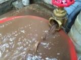 兰州市榆中县和平镇定远镇专业抽化粪池 疏通管道