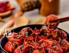 长沙淘宝产品拍摄食品静物棚拍特产美食拍照