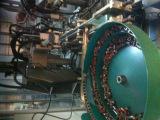 设计制造各种精密非标自动化机械及专机 粉末冶金自动化压套设备