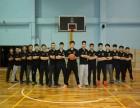 博奥青少年篮球暑假培训班