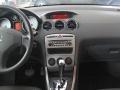 标致4082011款 2.0 自动 舒适版 7万左右轿车推荐