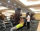 恒大华府运动中心大型室内桌球沙狐球台球馆