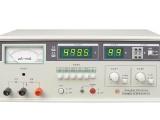 TH2688C电解电容漏电流测量仪
