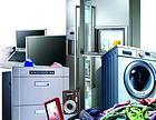 咸阳高价回收空调 回收旧空调 空调回收