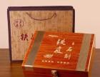 浙江木盒厂家平阳木盒包装厂木盒定制