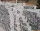 河北石家庄市建筑材料有限公司穿墙螺丝步步紧止水条等