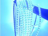 照明LED灯带3528高亮SMD3528贴片60珠220V吊灯槽