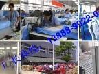 云龙县6尺寸加固户外折叠广告帐篷印字天幕