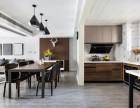 98 现代简约风格家居装修,整个空间非常简洁明快,舒适温馨!