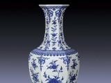 杭州收购回收古董古玩私下交易 陨石 银锭