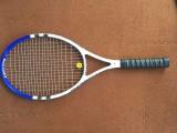 租个啥 网球拍租赁可供丨教学俱乐部丨团体活动丨体育比赛丨等