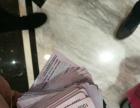 小旋风卡劵收百大卡,大润发,家乐福,欧尚,银泰天洋购物卡