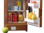 苏州酒店客房冰箱专业供应 提供酒店客房冰箱销售