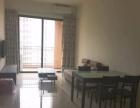 出租剑桥郡星睿高级酒店式公寓-一房一厅超舒适