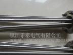 宁波电热管厂家供应高温锅炉蒸汽炉电热管