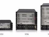 长期供应Cisco思科 华为 H3C华三交换机路由器 防火墙