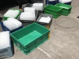 兰州工业冰块配送 干冰批发电话