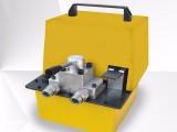 大排量气动液压泵 双气动马达液压泵 双速双作用气动液压泵