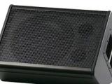 MQP专业音响设备报价安装维护