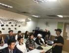 声乐培训苏华学校可以办理分期零首付学习包学会包就业