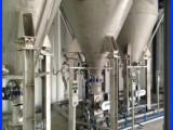 粉体自动输送系统 粉体自动上料配料系统 粉体自动配料系统