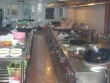 苏州空调回收 饭店设备厨房设备 火锅店整体拆除回收
