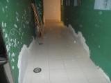 北京粉刷墻面公司北京專業裝修公司北京室內刷墻公司