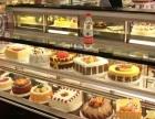 海口加盟蛋糕店面包店加盟什么品牌好