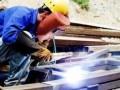 苍南学焊工工有哪些条件 焊工培训班