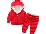 价位合理的儿童服装供应,就在金美佳制衣厂,大气的儿童服装批发