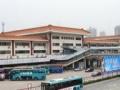 港澳团队签证送关,通行证团队旅游L签通关自由行,去香港澳门个人游