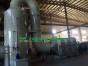 上海塑料造粒厂废气处理注塑废气处理设备厂家