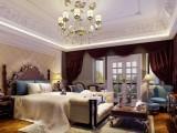 北京朝陽東易日盛裝飾公司家裝設計,施工監理全包服務