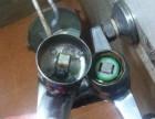 专业维修马桶 水管 水龙头漏水 台下盆维修