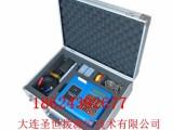 湘潭便携式液体超声波流量计TUF-2000P热卖SSY