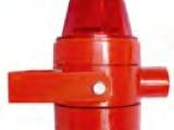 南京 防爆声光报警器 防爆扬声器 防雨箱